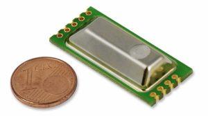 EE895-3-in-1-Sensor-Module.jpg
