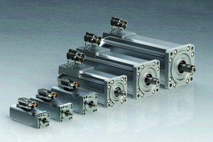 HBR-Synchron-Servomotoren_von_Engel-Elektroantriebe