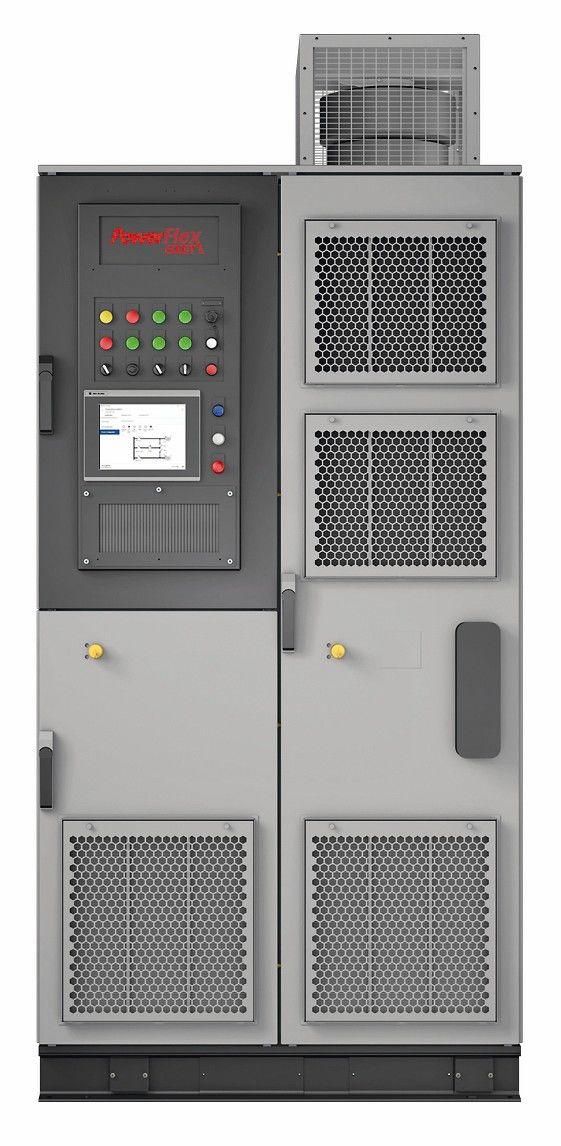 EMEA20051_Powerflex_6000T.jpg