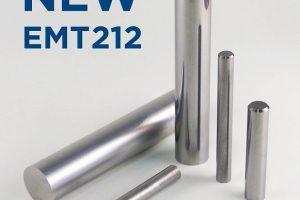 EMT212_Produktbild.jpg