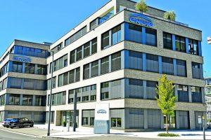 ENGIE-Deutschland-GmbH-Hauptsitz-Koeln.jpg