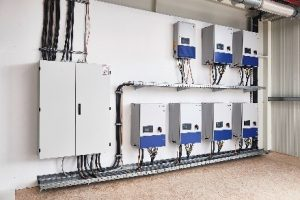 EON_Stromspeichersystem