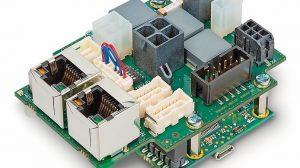 EPOS4-Compact-50-8-EtherCAT[1].jpg