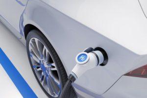 Hydrogen_fuel_car_charging_station_white_color_visual_concept_design._3d_Illustration