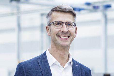 Eberhard_Sascha_2020.jpg