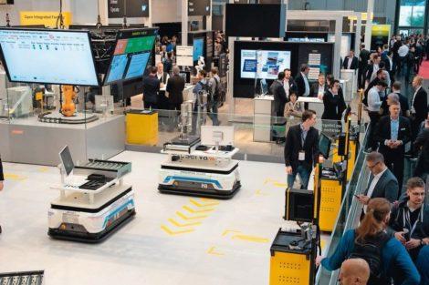 Digital_Factory:_Internationale_Leitmesse_für_integrierte_Prozesse_und_IT-Lösungen._SAP_Deutschland,_Halle_7,_Stand_A02