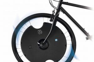 Electron_Wheel.jpg