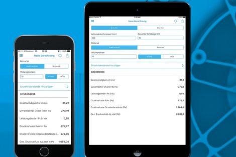 Elektror_Smart_Air-App.jpg
