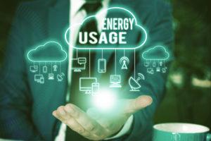 Energieeffizienz-Index-EEP-Universität_Stuttgart