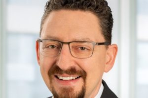 Sebastian_Dombos_übernimmt_zum_1._April_2021_die_Geschäftsführung_der_Engel-Niederlassung_in_Nürnberg