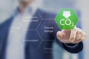 European_CEO_Alliance-CO2-Emission-EU_Green_Deal