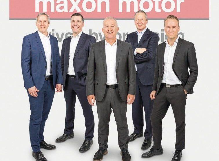 Executive-Board_maxon_2019.jpg