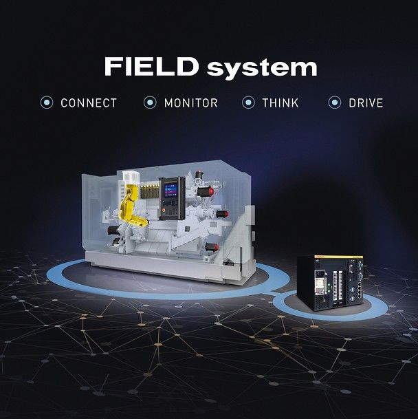 FIELD_system_July19_(2).jpg
