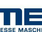 FMB_Logo_D.jpg