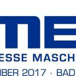 FMB_Logo_D_Datum2017.jpg
