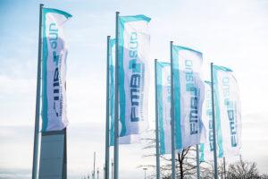 FMB-Süd_Zuliefermesse_Maschinenbau_2022_wieder_in_Augsburg