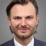 Fabian_Duffner_Porsche_Consulting.jpg