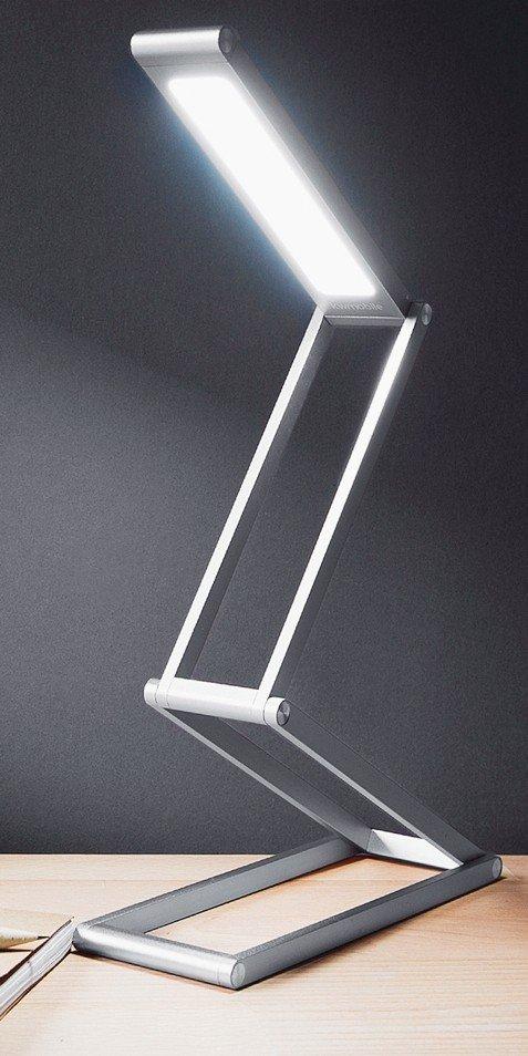 Faltbare_schreibtischlampe_KW-Commerce.jpg