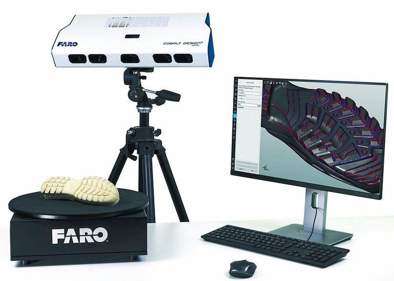 Faro_MUSS_XL.jpg