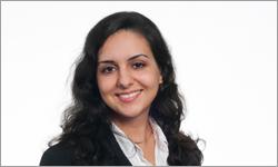 Dana Fattahi