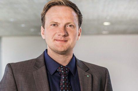 Felix_Mueller_IPA_Bild_IPA_Foto_Rainer_Bez,_Heike_Quosdorf.jpg