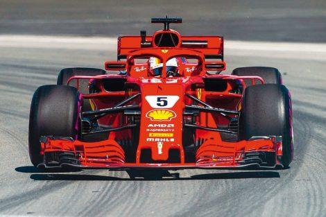 Ferrari04.jpg
