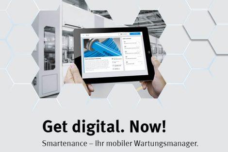 Festo-Smartenace-Predictive-Maintenance.jpg