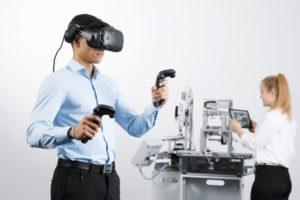 Festo_Didactic_Virtual_Reality.jpg