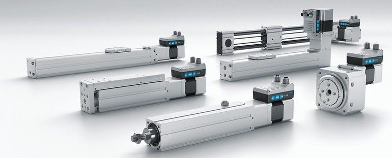 Festo_Simplified_Motion_Series.jpg