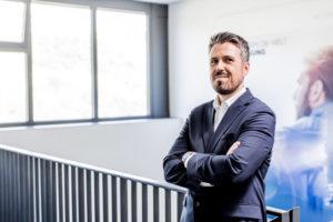 Stefan_Christ,_Leiter_der_Business_Unit_Automation_und_Geschäftsführer,_Fibro_Läpple_Technology