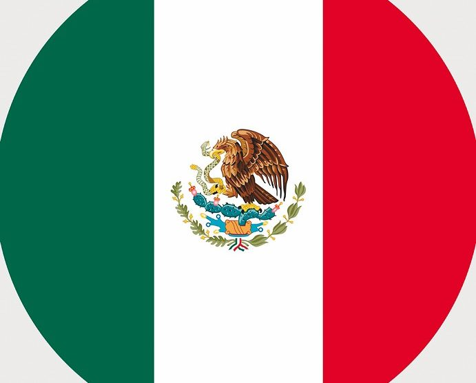 Set_of_vector_icons_with_Mexico_flag