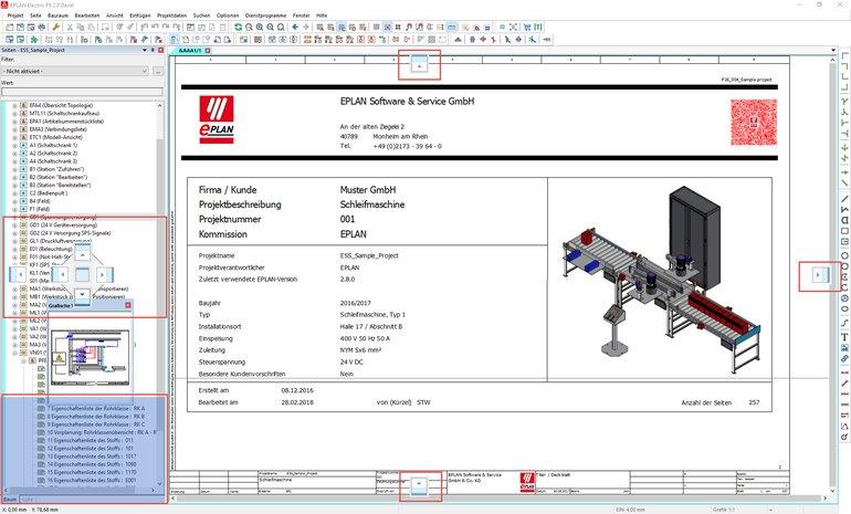 Ziemlich Erster Robotik Schaltplan Ideen - Elektrische ...