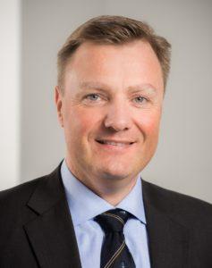 Thomas Vinnen Nordleasing