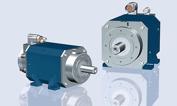 Synchronmotoren:_Spindelhersteller_GMN_auf_der_SPS_IPC_Drives
