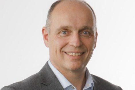 Marcus_Eibach,_Project_Director_5G,_Deutsche_Messe