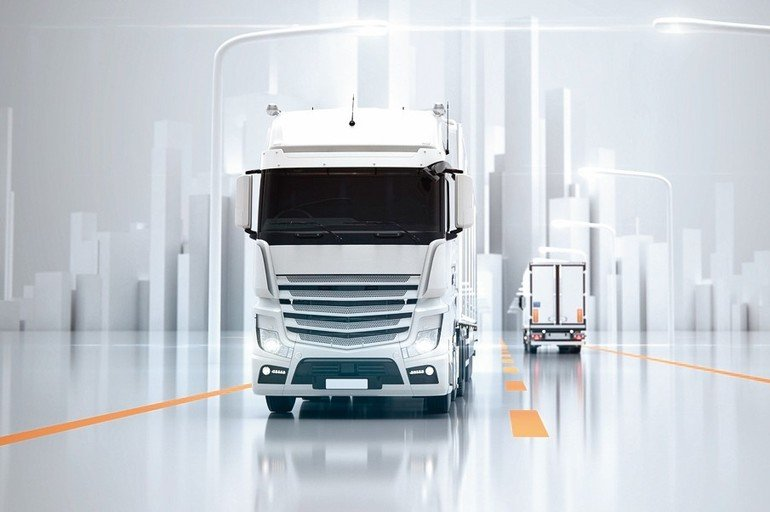 Futuristic_Transport