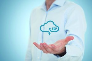Enterprise_resource_planning_ERP_as_cloud_service_concept._Businessman_offer_ERP_business_management_software_as_cloud_computing_service._