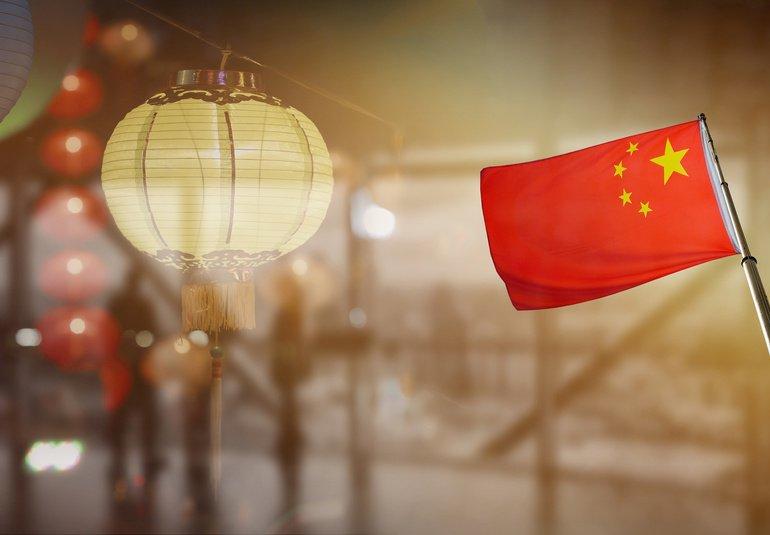 China_global_insights