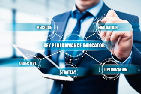 KPI_Key_Performance_Indicator_Business_Internet_Technology_Concept