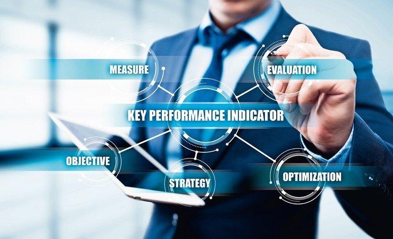 KPI_Key_Performance_Indicator_Business_Internet_Technology_Concept