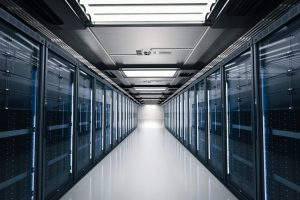 3d_rendering_server_room_or_server_computers