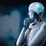 3d_rendering_artificial_intelligence_brain_or_ai_brain