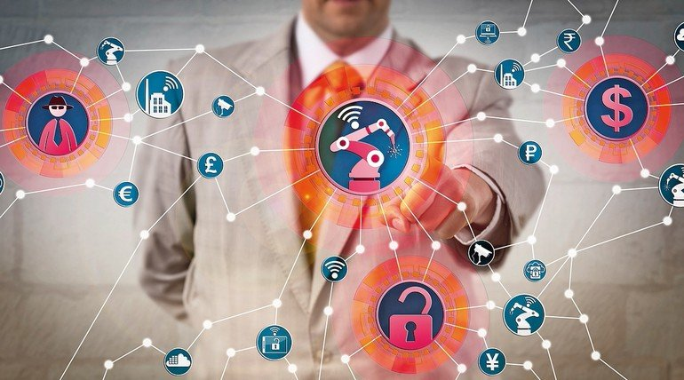 Unrecognizable_corporate_manager_facing_a_cyber-hijacking_attack_on_industrial_control_systems_perpetrated_via_the_internet_of_things._Cyber_crime_concept_for_ransomware,_demand_for_ransom_payments.