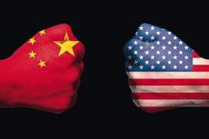 usa_china_trade_war_concept