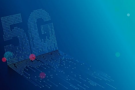 5G_technology_background._Digital_data_as_digits_connected_each_other_and_form_symbol_5G_on_blue_background._New_generation_mobile_networks_and_internet.