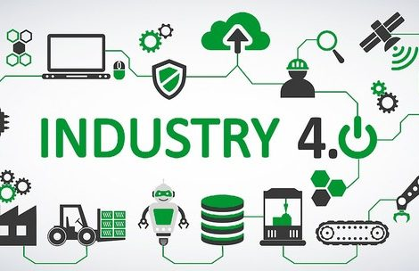 Industry_4.0_infographic_factory_of_the_future_–_vector_for_stock