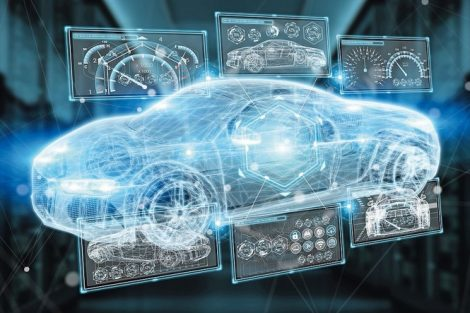 Modern_digital_smart_car_interface_isolated_opn_blue_background_3D_rendering