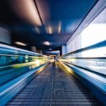 abstract_image_a_moving_escalator_(BLURRY_!)