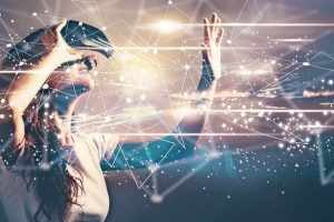 Links_with_young_woman_using_a_virtual_reality_headset