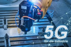 Die_Fraunhofer-Anwenderzentren_bauen_vielfältige_Szenarien_für_den_Einsatz_von_5G_in_der_Industrie_auf